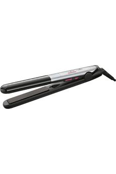 Lisseur Calor SF4522C0 LISS&CURL