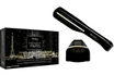 "L'oreal Paris Steampod ""Midnight in Paris"" photo 2"