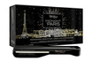 "L'oreal Paris Steampod ""Midnight in Paris"" photo 6"