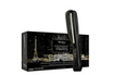 "L'oreal Paris Steampod ""Midnight in Paris"" photo 7"