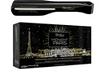 "L'oreal Paris Steampod ""Midnight in Paris"" photo 8"