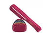 L'oreal Paris STEAMPOD RED OBSESSED photo 1