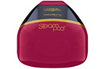 L'oreal Paris STEAMPOD RED OBSESSED photo 3