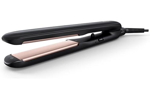 imprimante jet dencre canon pixma mg6650 noir chez darty. Black Bedroom Furniture Sets. Home Design Ideas