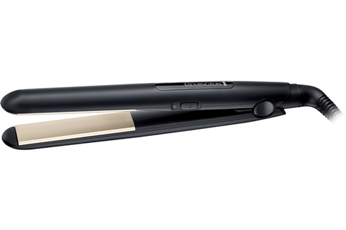 Lisseur S1510 CERAMIC SLIM 220 Remington