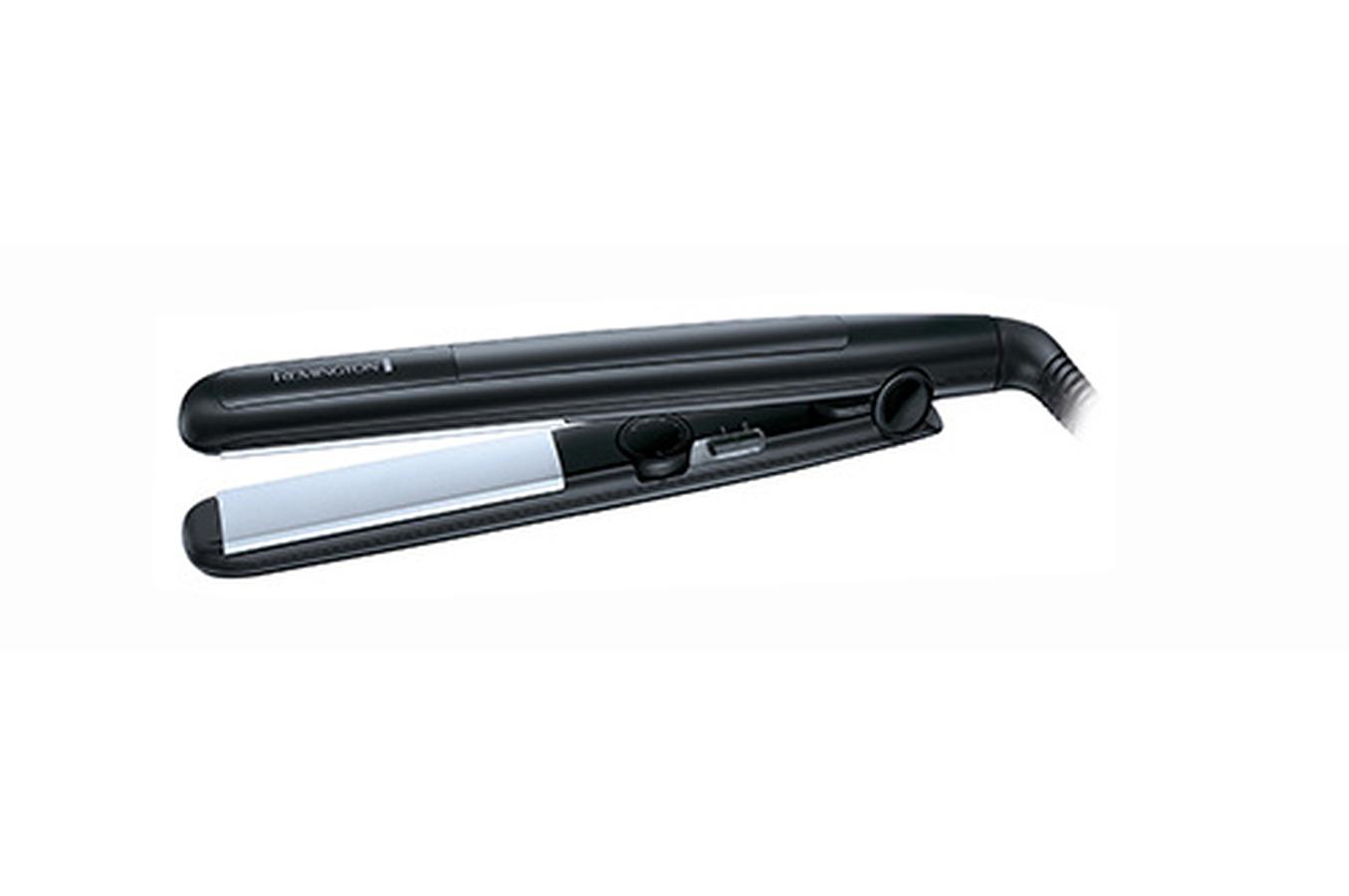lisseur remington s3502ds 3803635 darty. Black Bedroom Furniture Sets. Home Design Ideas