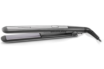 Lisseur S5507DS PRO-TITANIUM Remington
