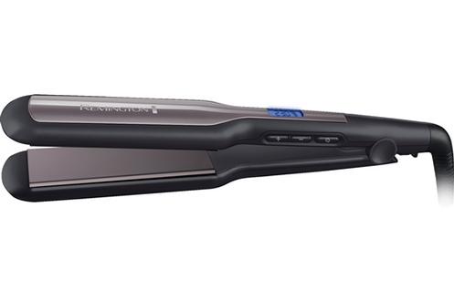 Lisseur - Remington S5525