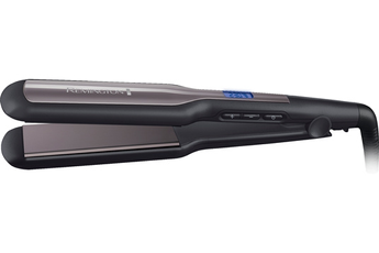 Lisseur S5525 PRO CERAMIC Remington