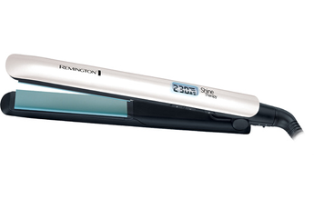 Lisseur S8503DS Shine Therapy Remington