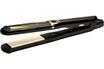 Lisseur CF7195E0 STYLING ART Rowenta