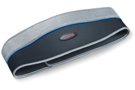 electrostimulation beurer ceinture d 39 lectrostimulation em 38 em38 darty. Black Bedroom Furniture Sets. Home Design Ideas