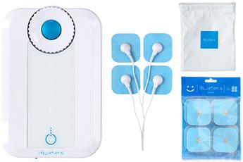 Electrostimulation BLUETENS Bluetens