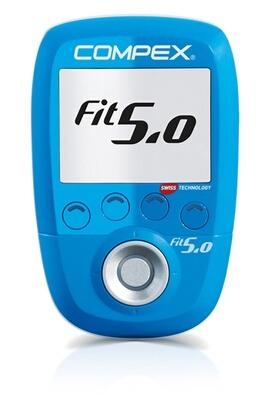 Fit 5.0
