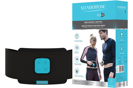 d69be20609db Electrostimulation Slendertone Ceinture Abs8   Darty