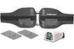 Electrostimulation BCS MULTIPOSITION Sport-elec