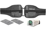 Electrostimulation Sport-elec BCS MULTIPOSITION