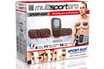 Sport-elec MULTISPORT PRO photo 11