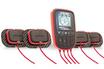 Electrostimulation MULTISPORTPRO Sport-elec