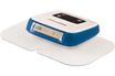 Electrostimulation ULTRANOMADE Sport-elec