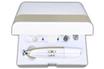 Manucure / pédicure MP7200C0 SET EXPERT Calor
