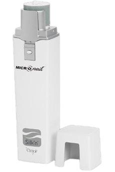 MNC1PE4001