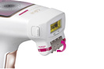 Calor EP9860C0 derma perfect pro precision photo 2
