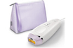 Philips LUMEA ESSENTIAL BRI863/00 photo 1