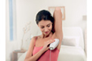 Philips LUMEA ESSENTIAL BRI863/00 photo 4