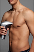 Philips TT3003/11 LUMEA MEN photo 7