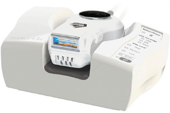 Epilation semi-définitive SOFT TB275 Me