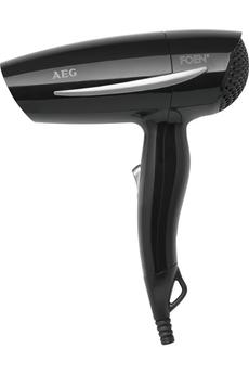 Aeg Seche cheveux Aeg HT 5643 BK