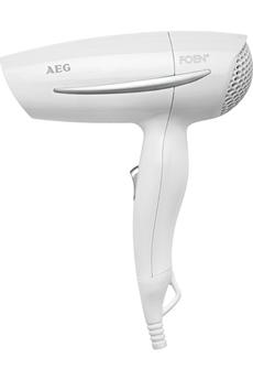 Aeg Seche cheveux Aeg HT5643 WH