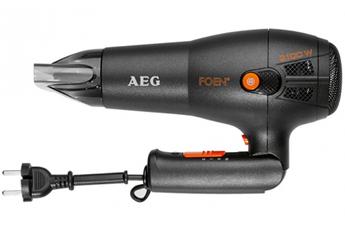 Seche cheveux HT 5650 Aeg