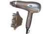 Seche cheveux HTD-5584 MARRON Aeg