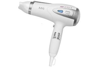 Seche cheveux HTD-5584 BLANC Aeg