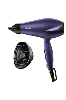 Seche cheveux 6604VPE FASHION DRYER Babyliss