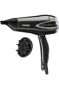 Seche cheveux Babyliss D342E EXPERT 2200