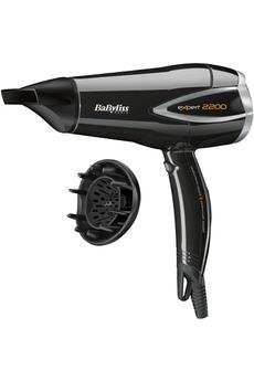 Seche cheveux D342E EXPERT 2200 Babyliss