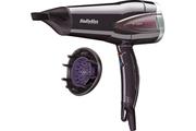 Seche cheveux Babyliss D362E EXPERT 2300
