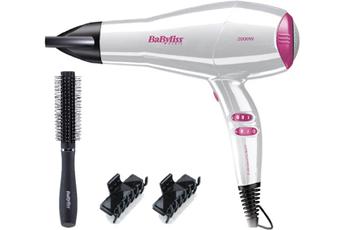 D414PE brushing kit
