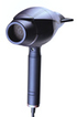 Babyliss Digital Sensor - 6500FRE photo 6