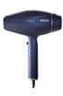 Babyliss Digital Sensor - 6500FRE photo 8