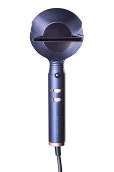 Seche cheveux Digital Sensor - 6500FRE Babyliss