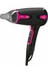 Seche cheveux CV3812C0 MOVELING Calor