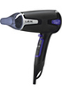 Seche cheveux CV3820C0 ESSENTIALS MOVELING Calor
