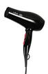 Seche cheveux For Elite CV5512CO Calor