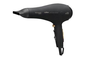 Seche cheveux CV8670C0 INIFINI PRO SENSOR Calor