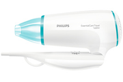 Philips BHD006/00 ESSENTIAL CARE