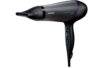 Seche cheveux BHD177/10 PRO POWER Philips